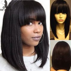 Cheap wig stand, Buy Quality wig boy directly from China wig male Suppliers: Products Details (1)Hair Material:100% Virgin Human Hair (2)Hair Grade:8A Human Hair Grade Top Quality