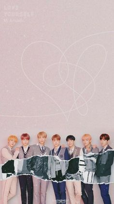 (BTS)Bulletproof BoyScouts /Bangtan Sonyeondan New wallpaper and some old pic but gold High Quality of pictures Weekly Update -Lovesteley Suga Rap, Bts Bangtan Boy, Bts Jimin, Bts Wallpapers, Bts Backgrounds, Bts 2018, Foto Bts, K Pop, Rap Monster