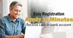 Major Attractions That Increase Popularity Of No Credit Payday Loans!  http://paydayloans-nocheckingaccount.blogspot.com/2016/08/major-attractions-that-increase.html