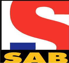Watch Sab TV live that provides the no. 1 comedy shows