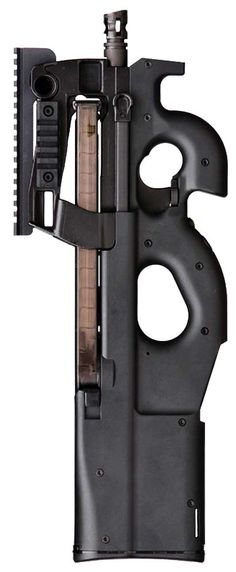 FN P90Find our speedloader now!  http://www.amazon.com/shops/raeindLoading that magazine is a pain! Get your Magazine speedloader today! http://www.amazon.com/shops/raeind