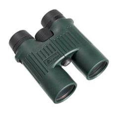 Alpen, Shasta Ridge 10x42 Binocular, Waterproof, Long Eye Relief, Bak4, Phase Multi-Coated