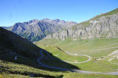 rally-alpes-maritimes-frankrijk