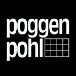 Poggenpohl