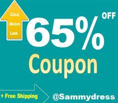 22 best target promo codes target promotional codes images on november 2017 coupons for sammydress couponscop bring latest promotional codes discount code and online deals for sammydress fandeluxe Gallery