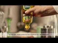 La nouvelle bouteille Puget : entre publicité et innovation ! | Food Geek & Love