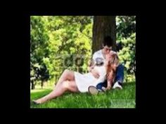 @# GET BACK YOUR LOST LOVER +27630001232 IN EDMONTON