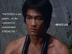 15 Inspiring Bruce Lee Quotes # #BruceLee #BruceLeequotes #famousquotes #quotes