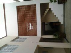 cuartos amueblados con baño propio Oaxaca de Juárez | Vivanuncios