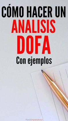 Planificación empresarial how many pairs of shoes does the average woman own - Woman Shoes Small Business Accounting, Business Marketing, Online Marketing, Digital Marketing, Business Management, Management Tips, Business Planning, Bussines Ideas, Start Ups