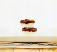 Free from gluten, grains, dairy, egg, nuts and refined sugar Allergy Free Recipes, Sugar Free Recipes, Raw Food Recipes, Healthy Recipes, Healthy Desserts, Delicious Desserts, Yummy Food, Simply Recipes, Sweet Recipes