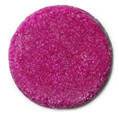 Lush Solid Shampoo Bar Jason and the Argon Oil Rose Jam  New Release 2015 by LUSH Cosmetics *** You can find out more details at the link of the image.