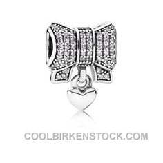 http://www.coolbirkenstock.com/pandora-heart-bow-with-clear-cz-dangle-black-friday-deals.html PANDORA HEART & BOW WITH CLEAR CZ DANGLE BLACK FRIDAY DEALS Only $20.00 , Free Shipping!
