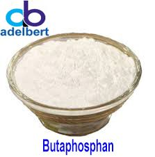The effect of injectable butaphosphan and cyanocobalamin on postpartum serum beta-hydroxybutyrate, calcium, and phosphorus concentrations in dairy cattle. Vitamin B12 Injections, Magnesium Hydroxide, Chemical Substances, Metabolic Disorders, Dairy Cattle, Lactic Acid, Raw Materials