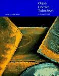 Object-Oriented Technology : A Manager's Guide by David A. Taylor (1991,... visit our ebay store at  http://stores.ebay.com/esquirestore