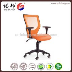 Midback Mesh Types Of Vistor Office Chair Email Cecilia Zs Fubang