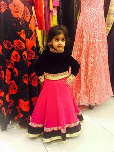 Girls Dress Up, Little Girl Dresses, Baby Dress, Baby Girl Lehenga, Kids Lehenga, Kids Indian Wear, Kids Ethnic Wear, Kids Suits, Kids Wardrobe