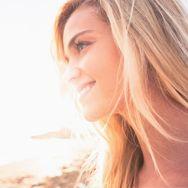 Flawless Self-Tanning Tips #cosmeticscop #paulabegoun