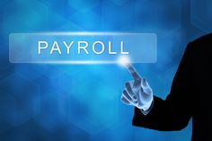 New Payroll coming to Connect Live Agents with better enhancements for our agents.
