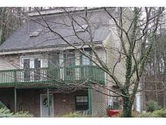 Johnson City Home For Sale