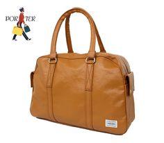 9bbf91724dba touzainanbokuya  Yoshida Kaban Porter freestyle PORTER FREE STYLE bag   for Yoshida  bag mens men s women s lady s