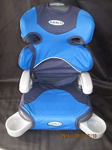 1000+ images about Baby Doll Cat Seat on Pinterest | Car ...