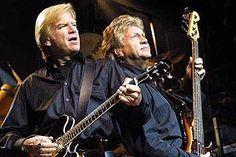 Moody Blues-Summer of 86.