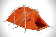 The 8 Best Four Season Tents for Winter C&ing : cabella tents - memphite.com
