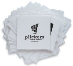 Plickers is a powerfully simple tool that lets teachers collect real-time formative assessment data without the need for student devices. Tailor instruction with instant feedback. Use Plickers for quick checks for understanding to know whether your students are understanding big concepts and mastering key skills.