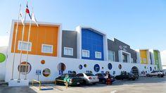 Experta mexicana disertará en Centro CAID sobre sexualidad en niños y niñas con habilidades diferentes