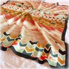 Swaddle blanket organic cotton..