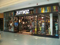 Accessories zumiez : sf - zumiez - clothing stores , Shop the newest accessories at zumiez including snapback hats, watches, wallets, belts, and more for men and women. Description from honestate.com. I searched for this on bing.com/images