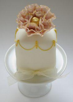 Katie's Cake Box
