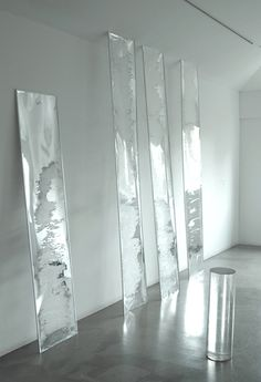 Adam Thompson, Untitled, 2011