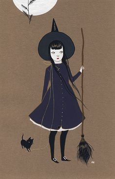 Forecast of Tendrils by Amy Earles