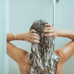 Shampoo antiforfora: i migliori e le opinioni