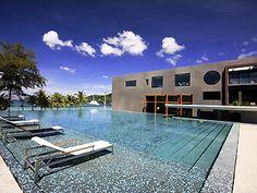 Hotel - B-Lay Tong Phuket - MGallery Collection