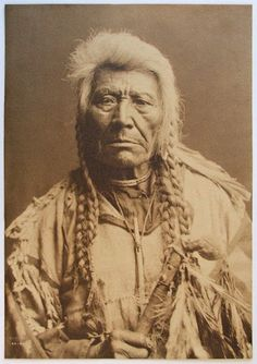 379 best indianstribe 2 images  native american