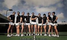 tennis team poster - Google Search