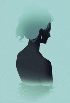Jack Hughes Illustrations |