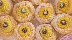 961 Fantastiche Immagini Su Dolci Deserts Desserts E Nutella