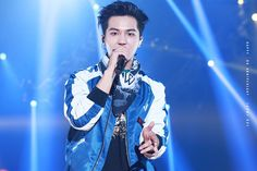 K Pop, Minho Winner, Rapper, Survival, Song Minho, Yg Entertainment, Songs, Concert, My Love