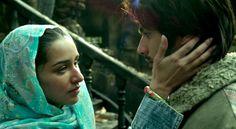 Haider 2014 Film