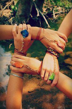 #powerpatate #amitié