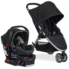 Special Offers - Britax 2016 B-Agile 3/B-Safe 35 Elite Travel System Domino - In stock & Free Shipping. You can save more money! Check It (July 21 2016 at 09:20AM) >> http://babycarseatusa.net/britax-2016-b-agile-3b-safe-35-elite-travel-system-domino/