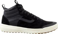 257bd722bf2baa Vans Men s UltraRange Hi MTE Shoes