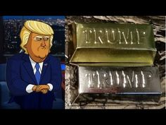 Trump's Supply Side Economics or Reaganomics Good Long Term For Gold? - Gold Silver Council
