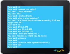 Motuto: The On-the-Go Tutoring Depot We developed Motuto to help tutor students out of sticky homework situations. However, as this transcript that was shared with us shows, Motuto is useful for. Home Depot, To Go, Thankful, Student, This Or That Questions, Sayings, Lyrics, Quotations, Qoutes