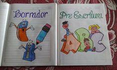200 mejores imágenes de Modelos de caratulas I Material Educativo Disney Princess Coloring Pages, Disney Princess Colors, Notebook Art, School Decorations, Stories For Kids, Carpet Runner, School Projects, I Am Awesome, Diy And Crafts