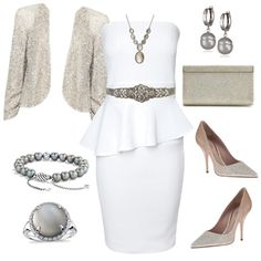 """Untitled #921"" by heather-ann-althouse on Polyvore"